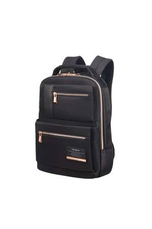 Openroad Lady Backpack Slim 13.3 inch