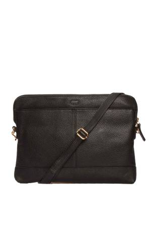 Bear Design Tassen Kate Clutch/ Tasje