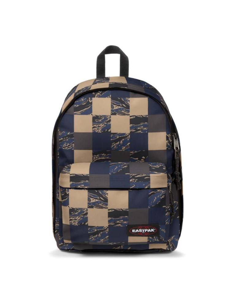 Combi Wennekes nl Of Eastpak Blauw Office Out wSx7qC7In4