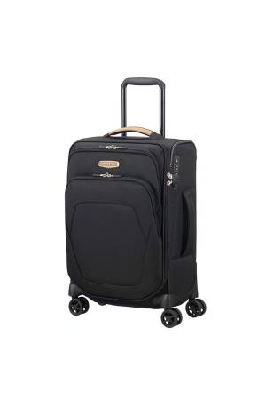 Samsonite Koffers Spark SNG Eco Spinner 55/20 Length 35 cm