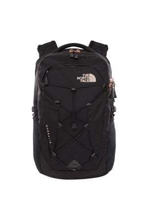 The North Face Rugzakken Womens Borealis