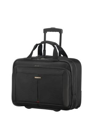 Samsonite Koffers Guardit 2.0 Rolling Tote 17.3 inch