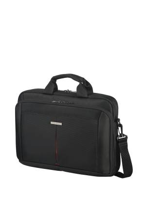 Samsonite Laptoptassen Guardit 2.0 Bailhandle 15.6