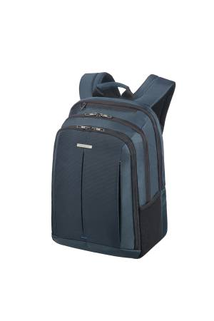 Guardit 2.0 Laptop Backpack S 14.1 inch