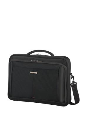 Guardit 2.0 Office Case 15.6 inch
