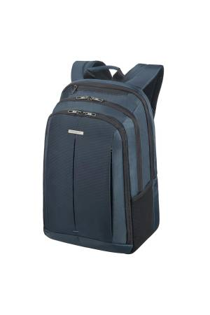 Samsonite Rugzakken Guardit 2.0 Laptop Backpack L 17.3 inch