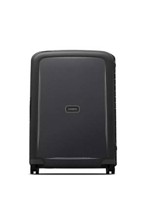 Samsonite Koffers B-Locked Spinner 81/30