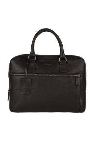 Antique Avery Laptopbag 13.3 inch
