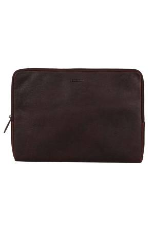 Antique Avery Laptopsleeve 15.6 inch