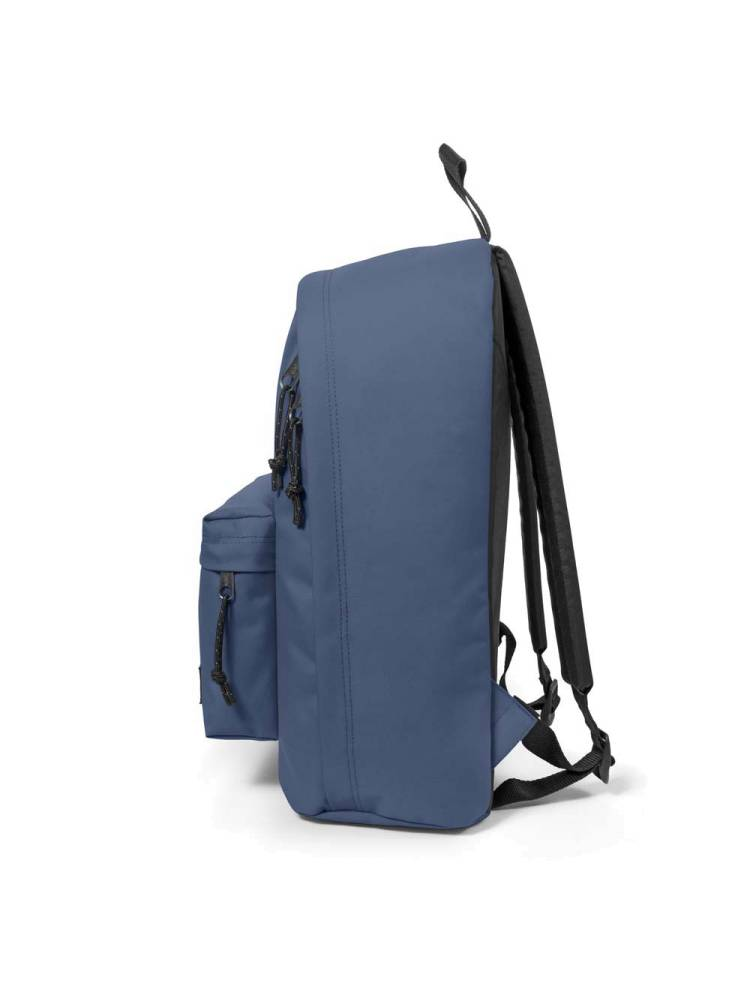 Eastpak Out of Office blauw | Wennekes.nl