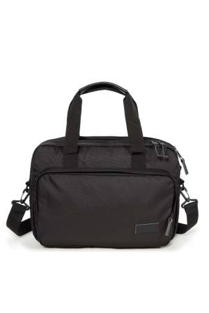 Eastpak Laptoptassen Bartech