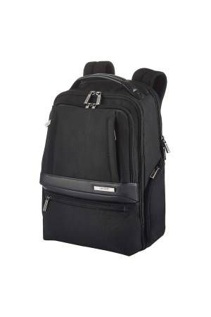Checkmate LP Backpack 15.6 inch Double