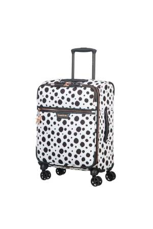 Samsonite Koffers Disney Forever Spinner 55.20 Soft
