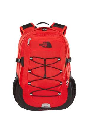 The North Face Rugzakken Borealis Classic