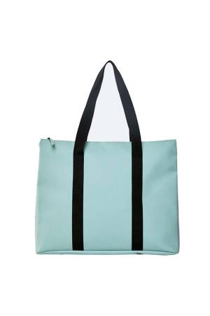 Rains Tassen City Tote