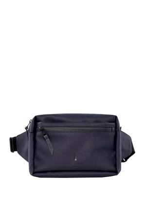 Rains Heuptassen Waist Bag