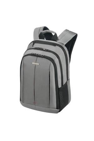 Guardit 2.0 Laptop Backpack M 15.6 inch
