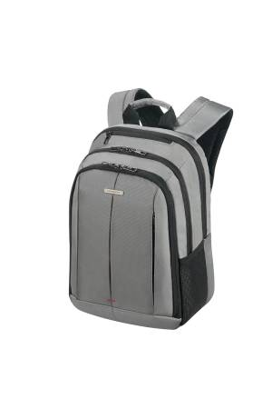 Samsonite Guardit 2.0 Laptop Backpack S 14.1 inch grijs | Wennekes.nl