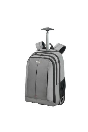 Samsonite Laptoptassen Guardit 2.0 Laptop Backpack Wheels 17.3 inch