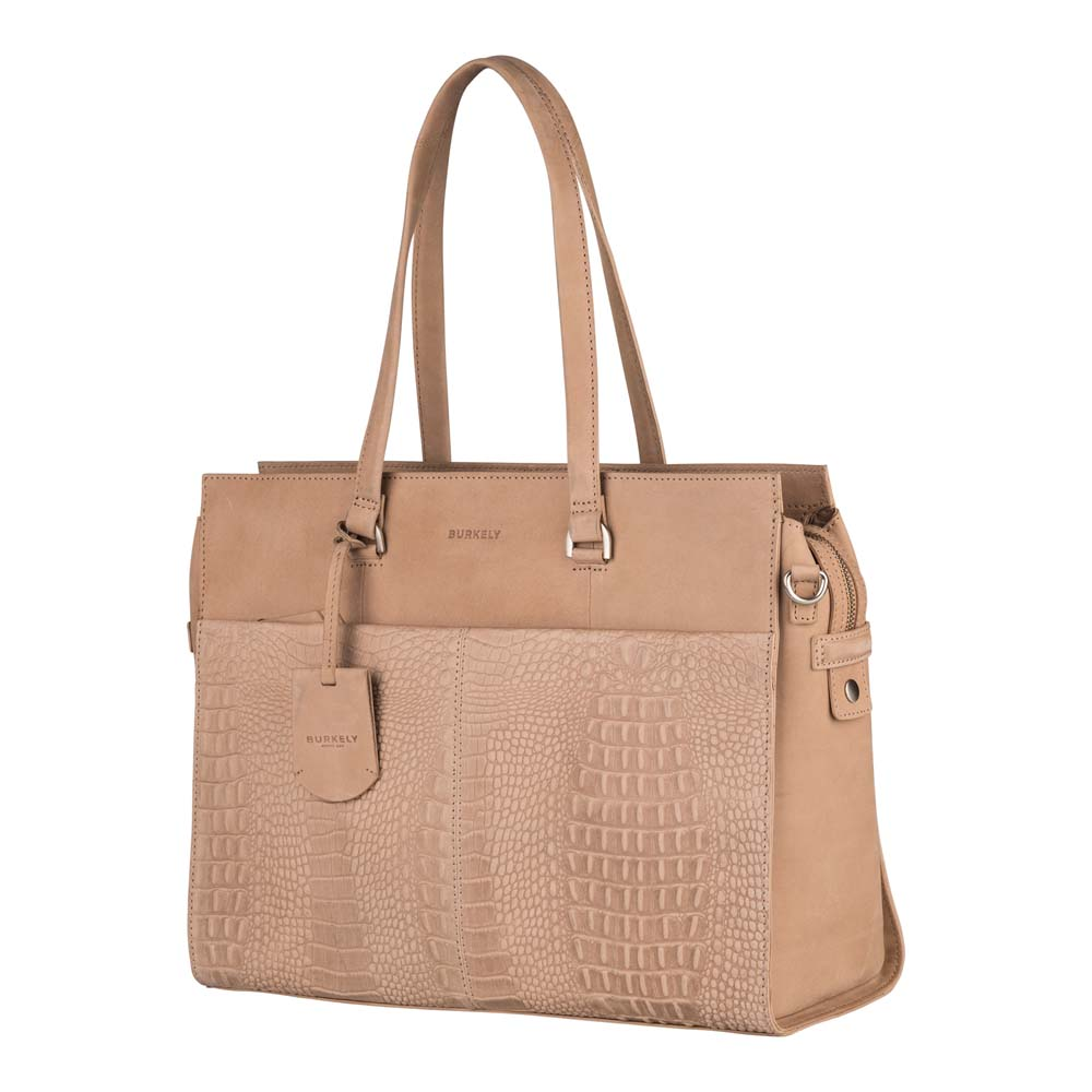 Image of About Ally Workbag 00045282