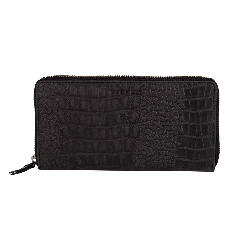 Image of About Ally Wallet L 00045303