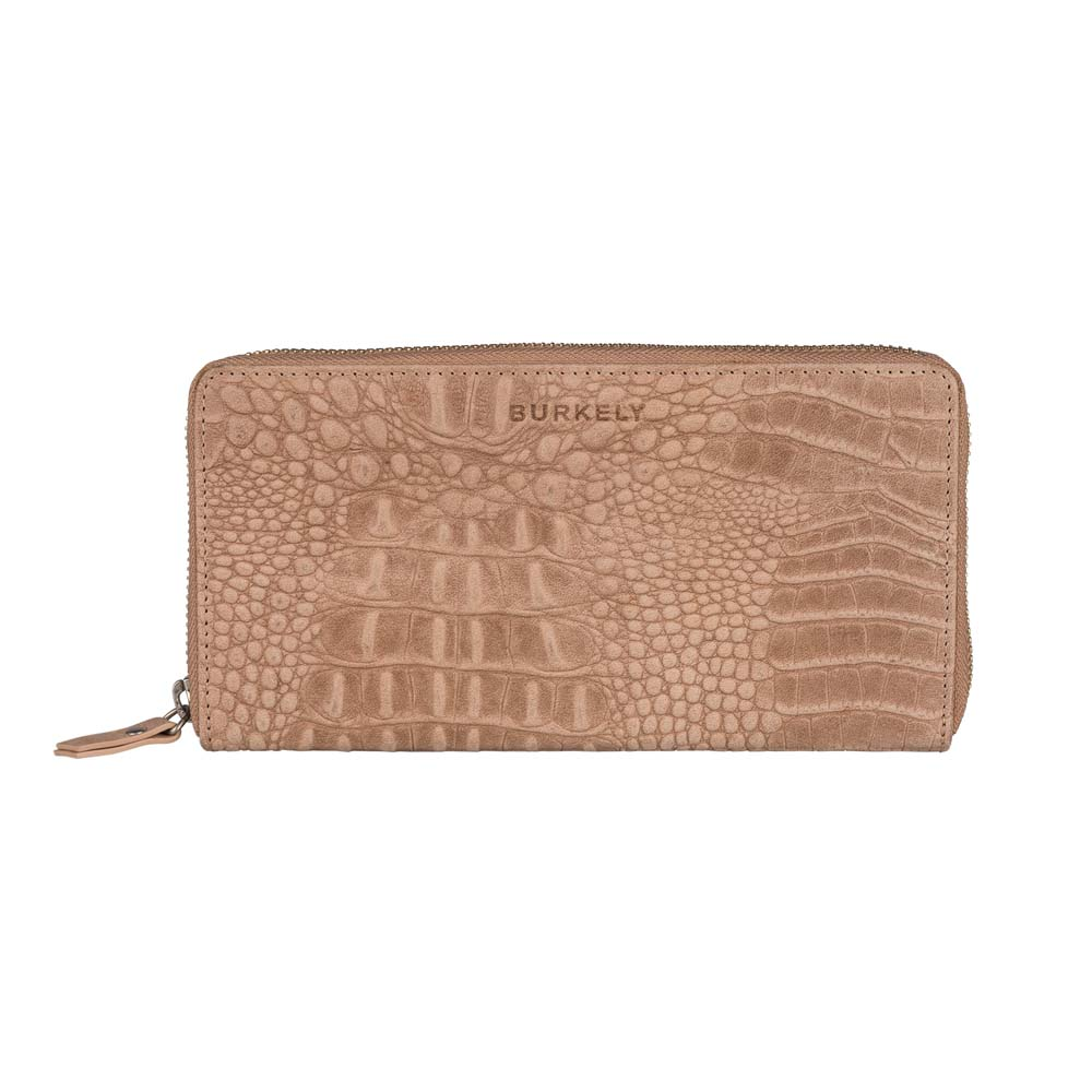 Image of About Ally Wallet L 00045306