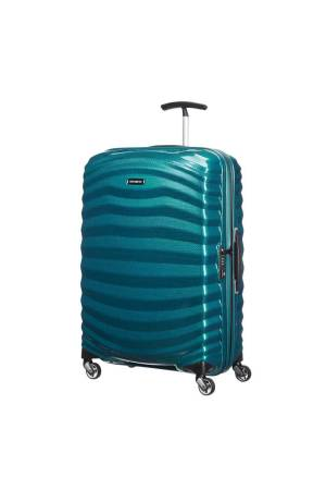 Samsonite Koffers Lite-Shock Spinner 69/25