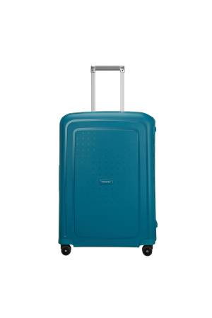 Samsonite Koffers S'cure Spinner 69 cm
