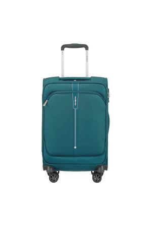 Samsonite Koffers PopSoda Spinner 55/20