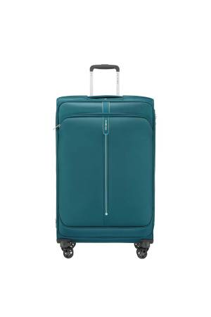 Samsonite Koffers PopSoda Spinner 78/29 Exp.