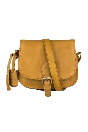 Burkely Tassen Desert Daisy X-Over Pocket M