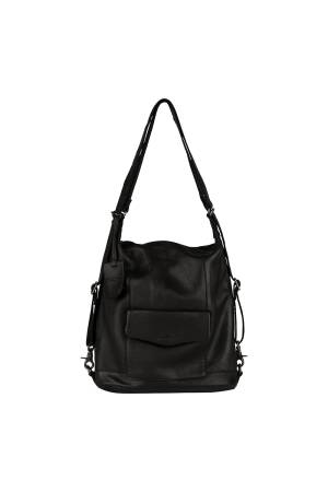 Just Jackie Backpack 2-Way