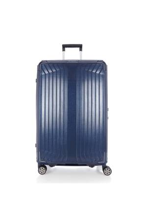 Samsonite Koffers Lite-Box Spinner 75/28