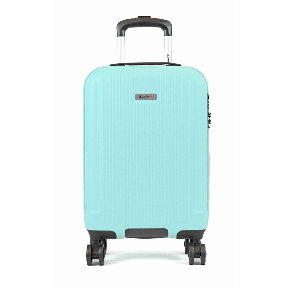 European Travel Design Robson 20 4WH