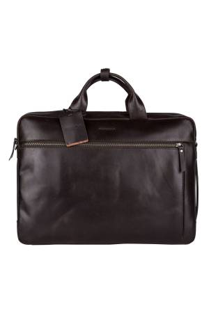 On The Move 4-Way Workbag