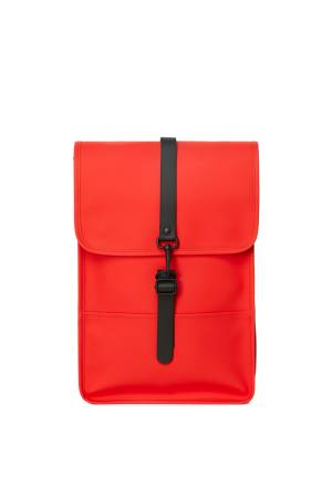 Rains Rugzakken Original Backpack Mini