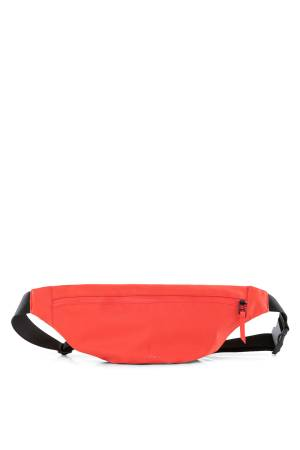 Rains Heuptassen Bum Bag