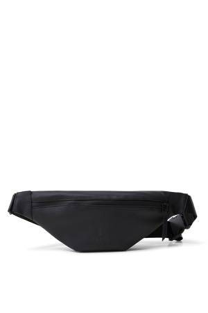 Rains Heuptassen Bum Bag Mini