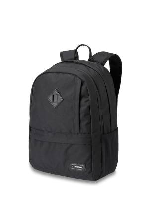 Dakine Rugzakken Essentials Pack 22L