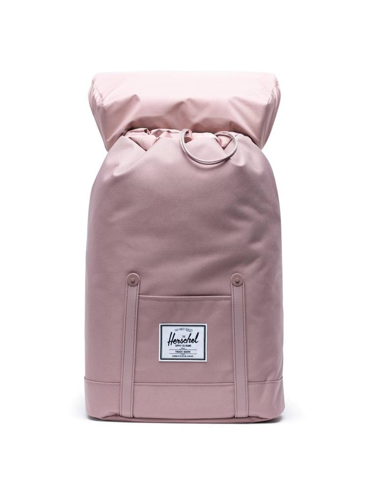 Herschel Retreat pale pink | Wennekes.nl
