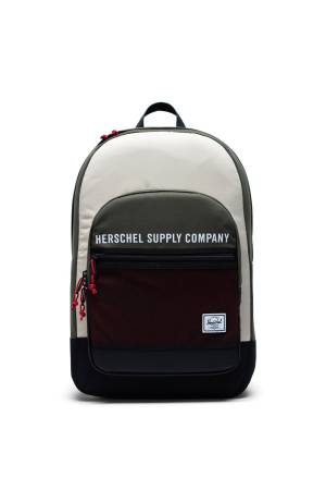 Herschel Athletics | Kaine multicolour | Wennekes.nl