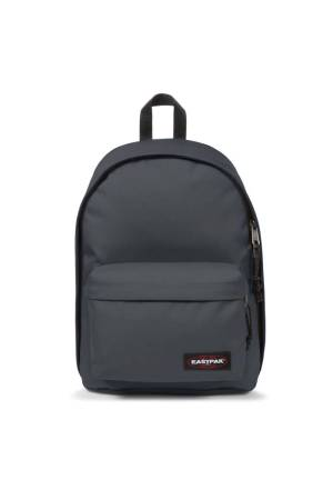Eastpak Rugzakken Out of Office