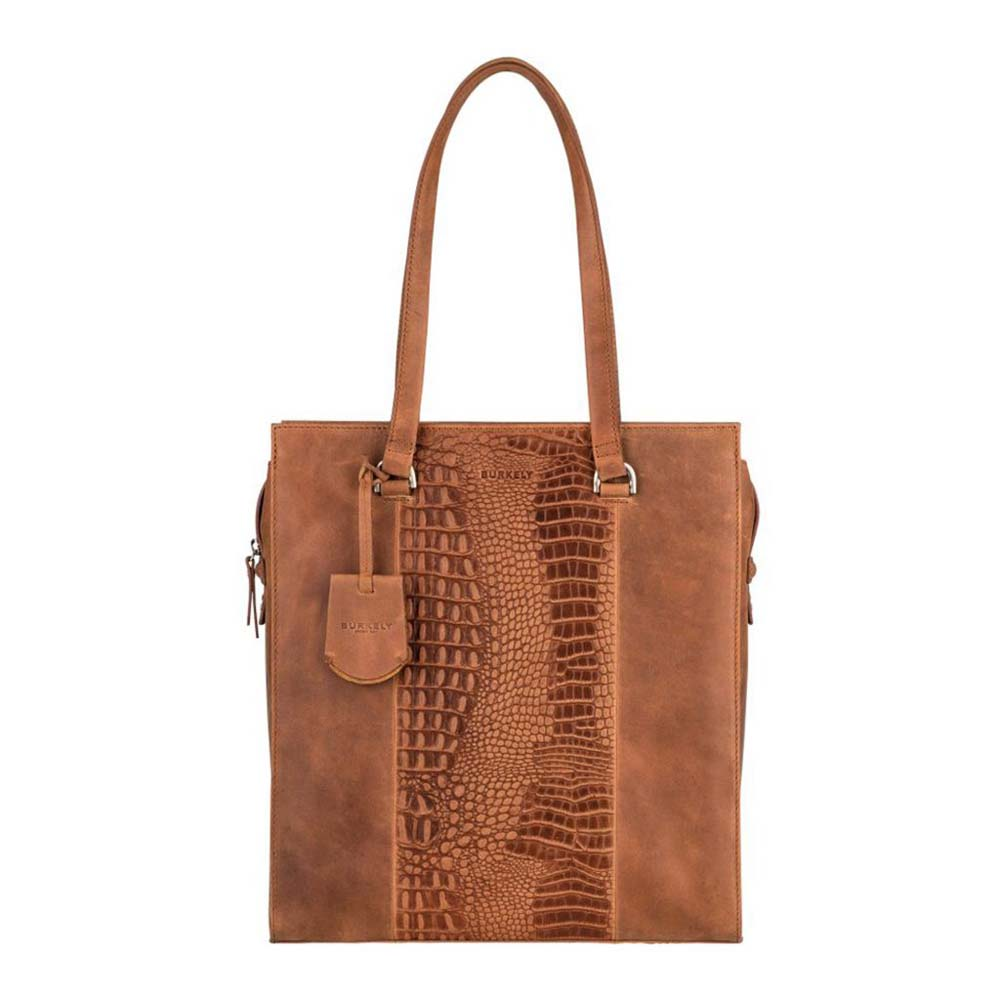 Image of About Ally Shopper 00046309