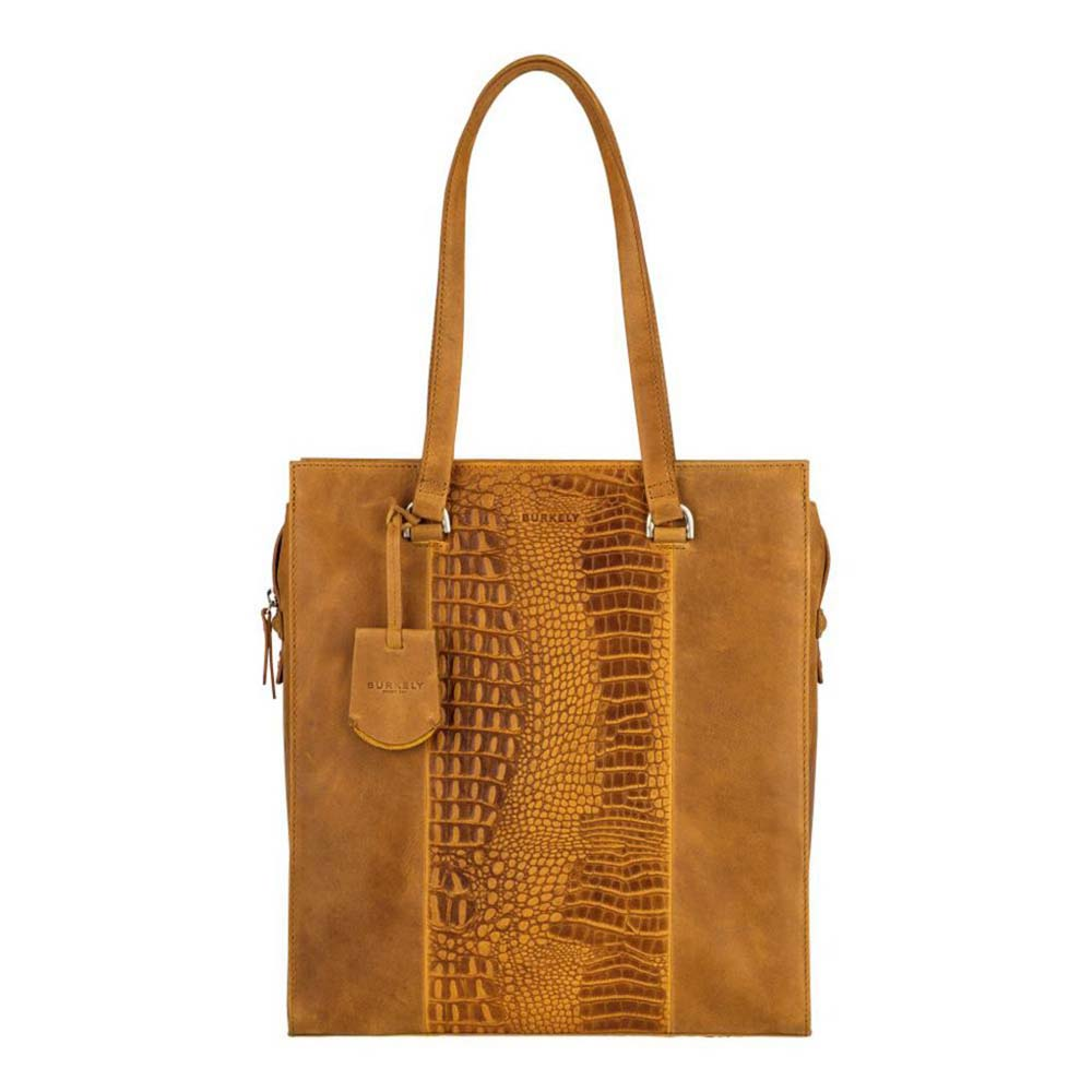 Image of About Ally Shopper 00046310
