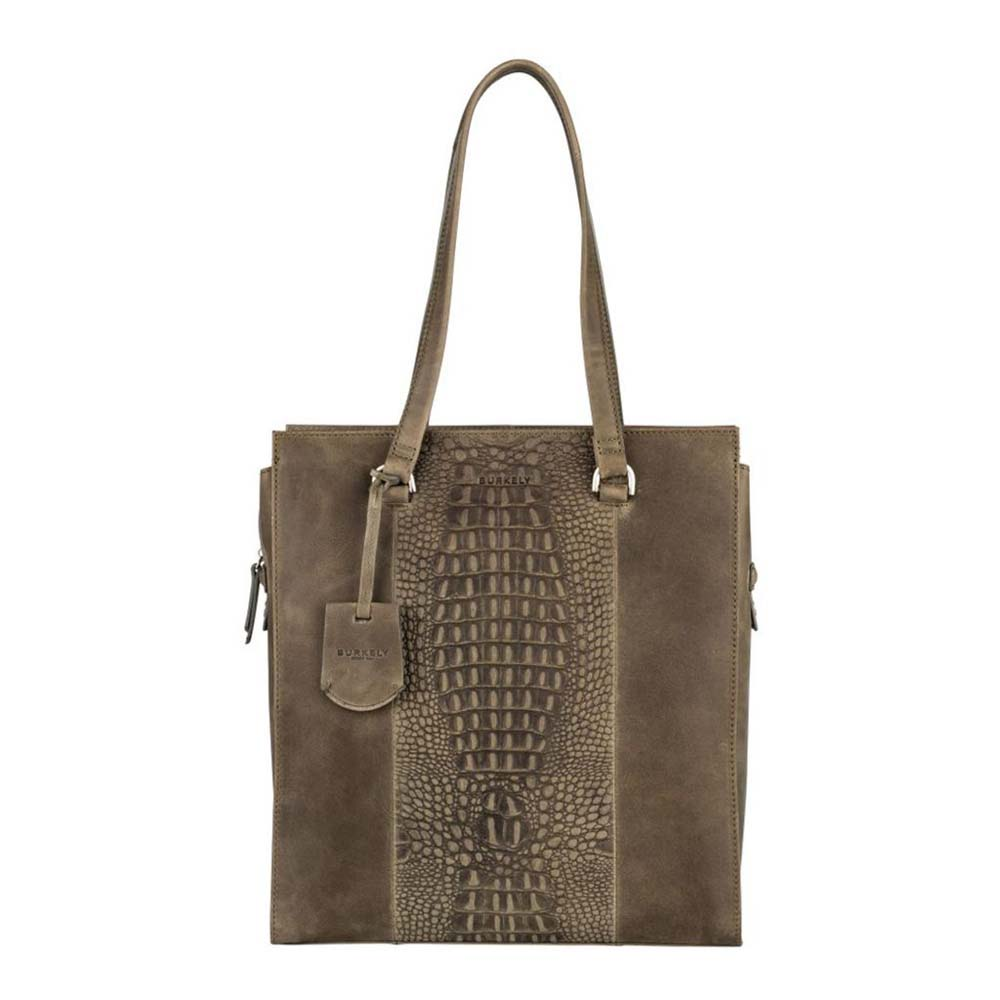 Image of About Ally Shopper 00046311