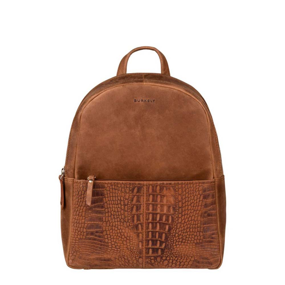 Image of About Ally Backpack 00046313
