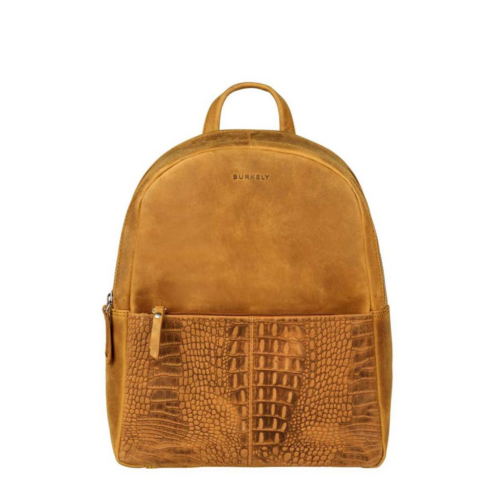 Image of About Ally Backpack 00046314