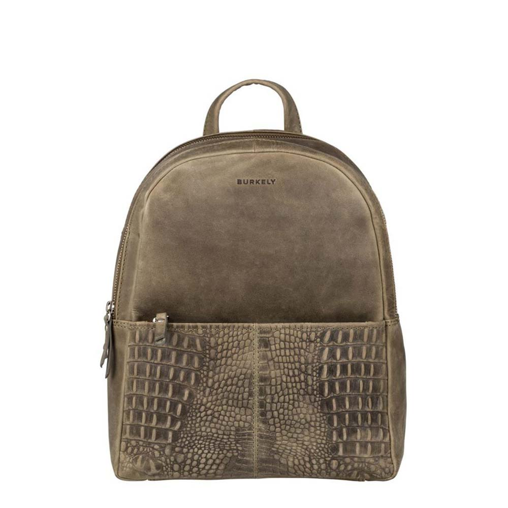 Image of About Ally Backpack 00046315