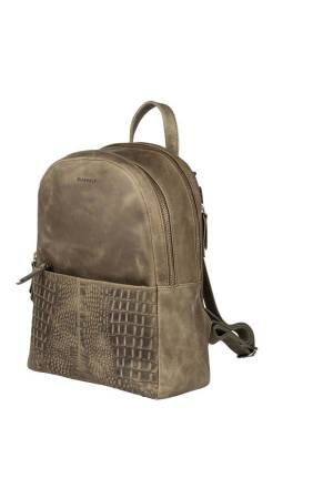 Burkely About Ally Backpack roen | Wennekes.nl