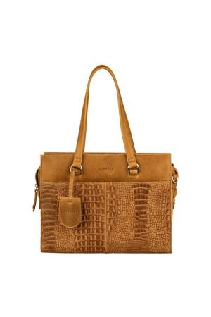 About Ally Handbag S
